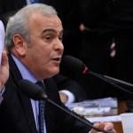 Condenação de Cunha repercute na Câmara. Opositores torcem por delação