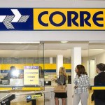 Presidente dos Correios diz que plano de saúde 'mata' estatal