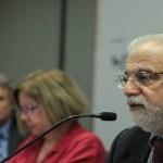 'Nosso problema não é o Judiciário, mas o Legislativo', diz Gustavo Loyola