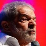 Lula diz a Moro que Petrobras não é vítima do petrolão
