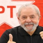 Em nota, PT diz que condenação de Lula é 'ataque à democracia' e 'conduzida por um juiz parcial'