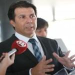 PT tem R$ 10 milhões de dívida em aberto com INSS, diz Arthur Maia