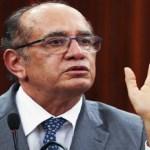 Temer pode ser candidato mesmo com cassação de chapa, diz Mendes