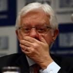 Justiça condena Moreira Franco a devolver R$ 2 milhões ao estado do Rio de Janeiro