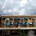 Justiça aumenta bloqueio de bens por construção de 'motel' em presídio