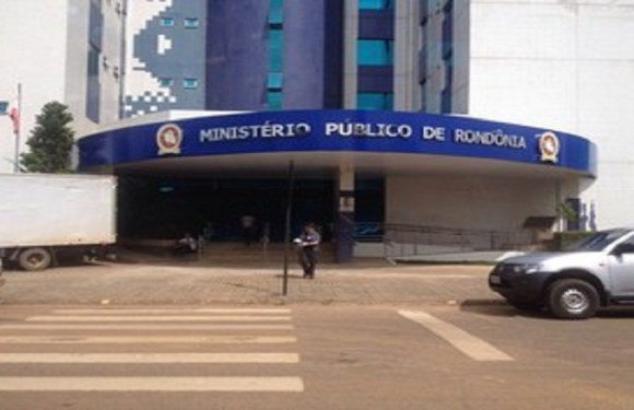 MP obtém condenação de dois vereadores e servidor de Mirante da Serra por ato de improbidade