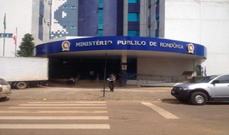MP determina que governo aumente segurança no presídio de Ariquemes