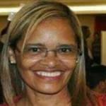 Mulher morre após pular de ônibus durante assalto no Recife (PE)