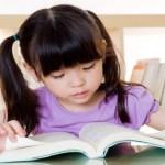 China restringe número de livros infantis estrangeiros no país