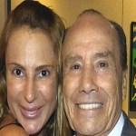 Esposa de Stênio Garcia entra em coma após complicação em cirurgia