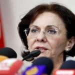 Funcionária da ONU renuncia após ser censurada pela organização