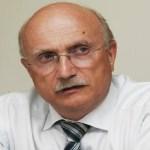 Ministro da Justiça critica indígenas: 'Terra não enche barriga'