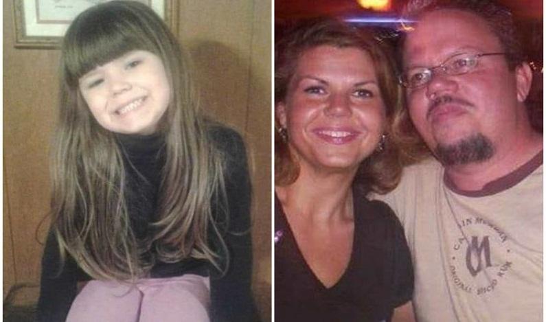 Mãe e filha morrem em intervalo de meia hora em acidentes na mesma via