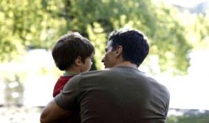 Ter filhos aumenta a expectativa de vida
