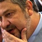 Defesa de Palocci acusa Odebrecht de agir para incriminá-lo