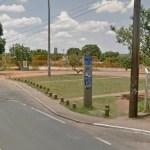 Jovem de 19 anos é estuprada em parada de ônibus da Asa Norte, em Brasília