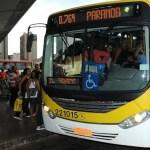 Tarifas de ônibus têm reajuste de 4,8% em linhas do Entorno do DF