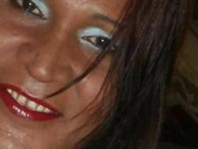 Polícia suspeita que caso extraconjugal de parente motivou agressão a travesti no Ceará