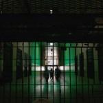 Presos de Bauru vão reconstruir presídio destruído em rebelião