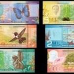 Homem devolve US$ 1 milhão que apareceu em sua conta bancária na Costa Rica