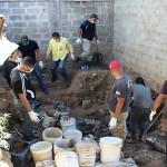 Descoberta de 14 corpos em prisão desativada reacende crise penitenciária na Venezuela