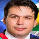 MP notifica prefeito após cobranças indevidas de serviços do SUS em MT
