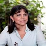 Acusada de desvios na Saúde, Roseana Sarney é absolvida pela Justiça