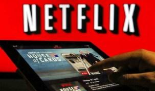 Netflix abandona estrelas e adota curtidas para classificações