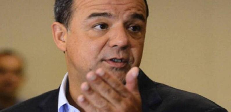 TJ-RJ cassa Colar do Mérito Judiciário entregue ao ex-governador Sérgio Cabral