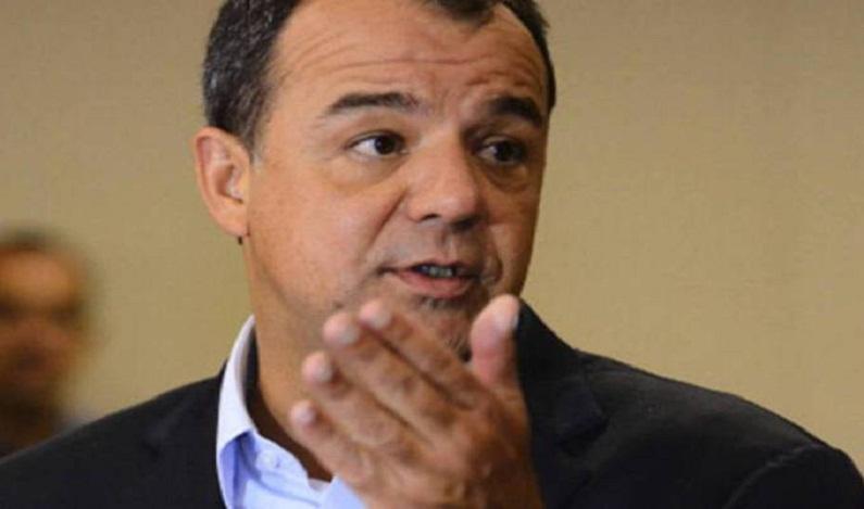 MPF investigará se propina do Metrô do Rio tem ligação com Cabral