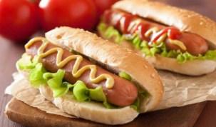 O que a lei permite ou não nas carnes que você come