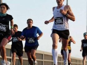 Descoberto gene que causa morte súbita em jovens e atletas