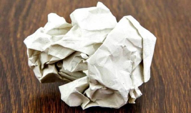 Como evitar que seu currículo seja descartado antes de ser lido?