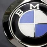 Operários da BMW fumam maconha e causam prejuízo milionário