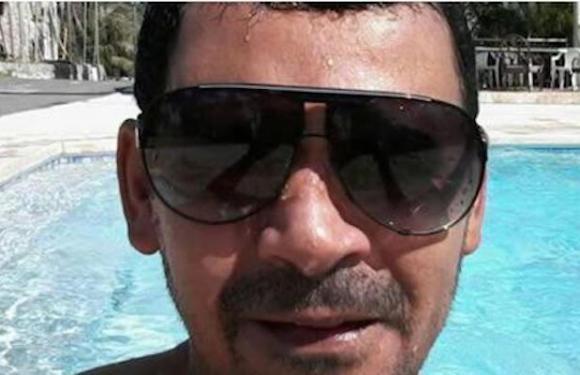 Quatro meses depois, brasileiros continuam desaparecidos nas Bahamas; rondoniense estava no grupo