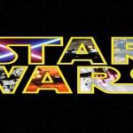 Saga Star Wars pode durar mais 15 anos, de acordo com CEO da Disney