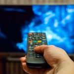 Em Brasília, operadoras tiram SBT, Record e RedeTV da TV paga
