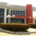 TCE-AC suspende reajuste salarial de servidores por excesso de gastos