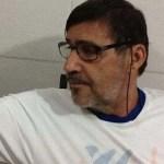 Morre em Porto Velho Walter Miranda, o mais importante livreiro de Rondônia