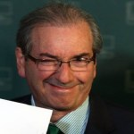 Cunha tentou chantagear Temer para sair da prisão, diz Moro