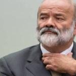 Moro aceita nova denúncia contra ex-tesoureiro do PT na Lava Jato