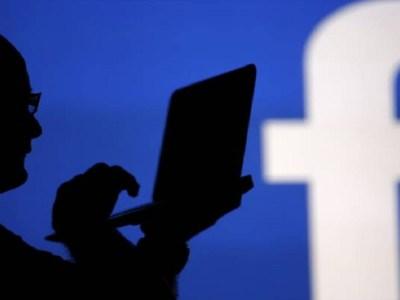 Estupro coletivo de jovem é transmitido ao vivo no Facebook e ninguém contatou as autoridades