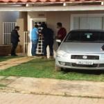 Polícia do DF prende 7 suspeitos de forjar quilometragem para vender carros