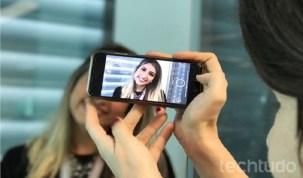 Aprenda como melhorar a qualidade de fotos e vídeos noturnos no iPhone