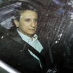 Peça-chave da Lava Jato, Youssef ganha 'liberdade' após três anos