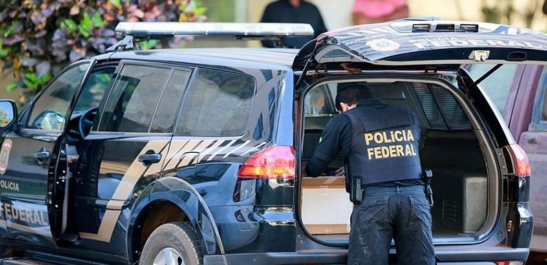 PF faz operação contra fraude em licitações para a compra de próteses médicas em 9 estados e no DF