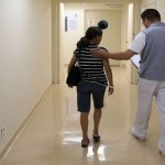 SUS terá fila única para cirurgias não-emergenciais