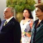 AO VIVO: TSE julga cassação da chapa Dilma - Temer; acompanhe