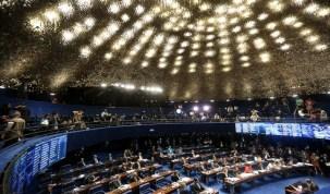 CCJ do Senado vota abuso de autoridade nesta quarta; projeto é alvo de críticas