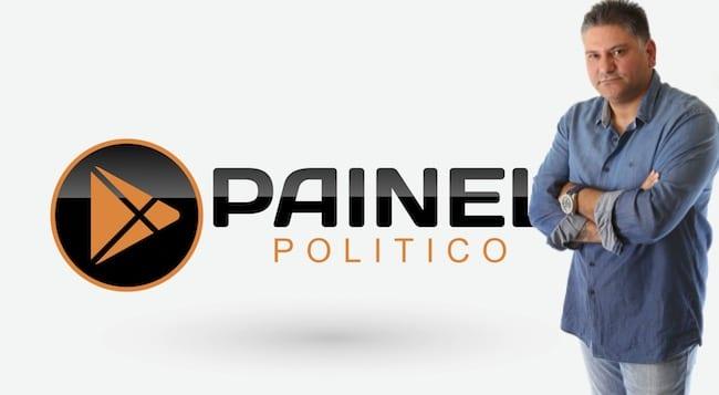 Coluna – Héverton Aguiar pode vir a disputar governo de Rondônia em 2018